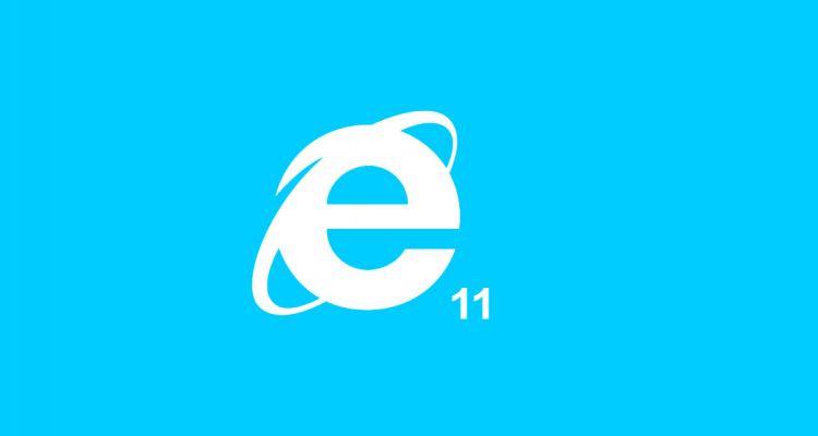 Pouvez-vous encore utiliser Internet Explorer 11 de manière sécurisée ?
