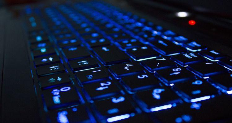 Les ventes de PC en hausse pour la première fois en six ans