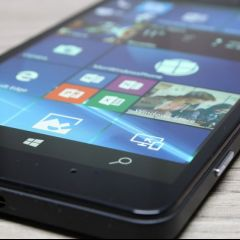 [Bon plan] Les Lumia 950 à partir de 344€ et le Lumia 950 XL à partir de 380€