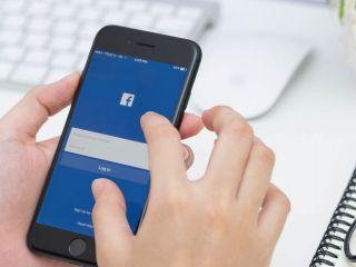 Comment continuer à utiliser Facebook sur Windows Phone / 10 Mobile ?