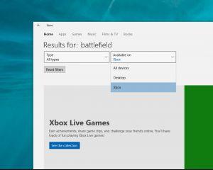 Vous pouvez désormais télécharger des jeux pour votre Xbox depuis votre PC