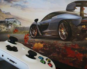 Peut-on jouer à des jeux vidéo avec la Surface Pro de Microsoft ?
