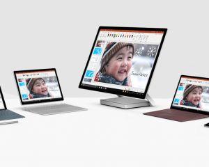 [Bon plan] Un pack Surface Pro avec Type Cover pour 649€ jusque dimanche !