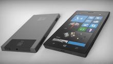 Surface Mobile, le véritable nom du Surface Phone, le smartphone de Microsoft ?