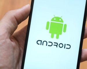 Quel smartphone Android pour ma mère qui veut remplacer son Windows Phone ?