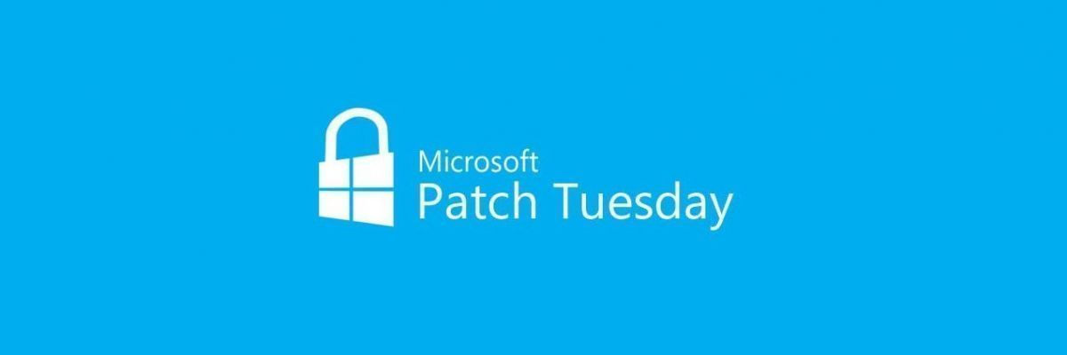 KB4493509 : le Patch Tuesday d'avril 2019 de Windows 10 est disponible !
