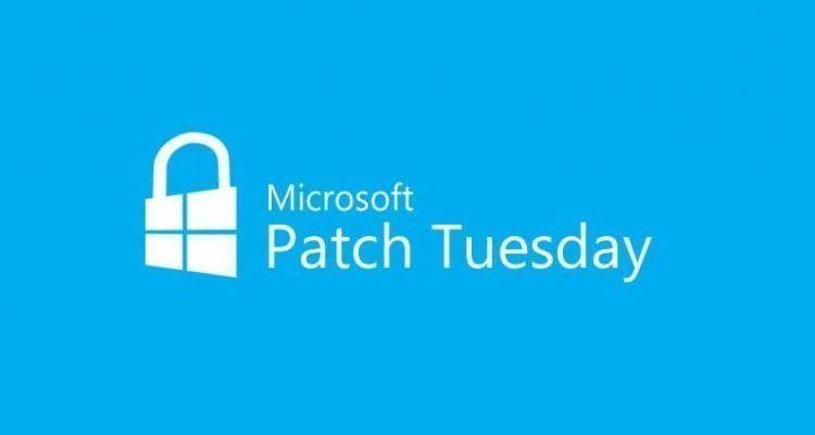 KB4493509 : le Patch Tuesday d'avril 2019 de Windows 10 est disponible !