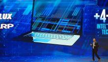 Intel riposte, les processeurs ARM ont-il encore un sens ?
