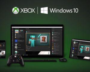 Une nouvelle expérience Xbox arrive prochainement sur Windows 10