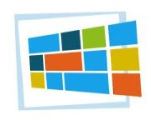 MaTabletteWindows, un nouveau site bientôt sur l'univers Windows 8