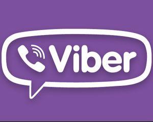 Viber en version universelle en approche, l'équipe recherche des testeurs