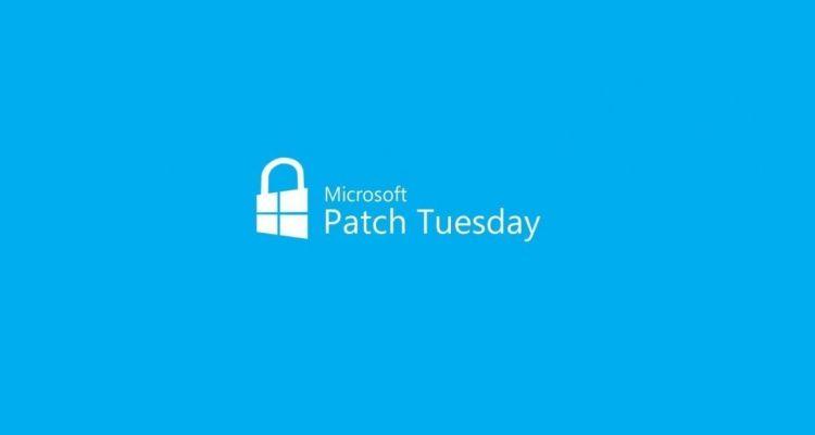 KB4598242 / KB4598229 : la mise à jour de janvier est dispo sur Windows 10