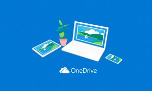 Comment désactiver OneDrive sur Windows 10 ?