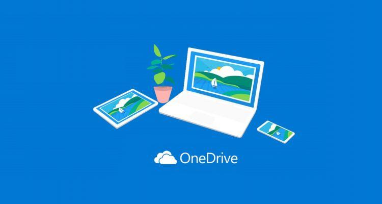 Comment désactiver OneDrive sur Windows 10 ?