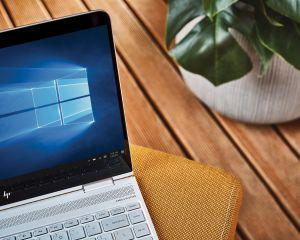 Acheter une licence Windows 10 Famille devient plus cher