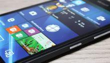 Le support d'Android et iOS par Microsoft n'annonce pas la mort de Windows Phone