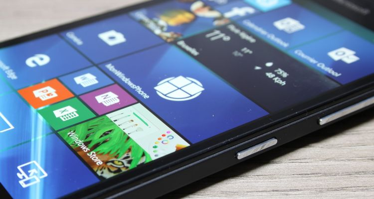 Le support d'Android et iOS par Microsoft n'annonce pas la mort de Windows Phone