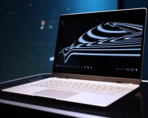Porsche Design présente son Book One, un convertible 2 en 1 sous Windows 10 Pro
