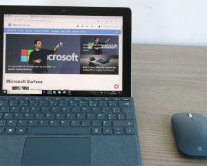La Surface Go reçoit une mise à jour pour corriger un problème de luminosité