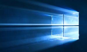 Windows 10 : prolongement du support de la toute première version