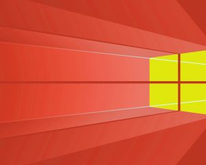 Windows 10 sera banni des administrations en Chine à partir de 2020