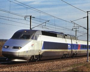 La SNCF cherche des bêta-testeurs pour son appli universelle pour Windows 10