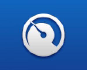 L'application Compteurs de Nokia disponible