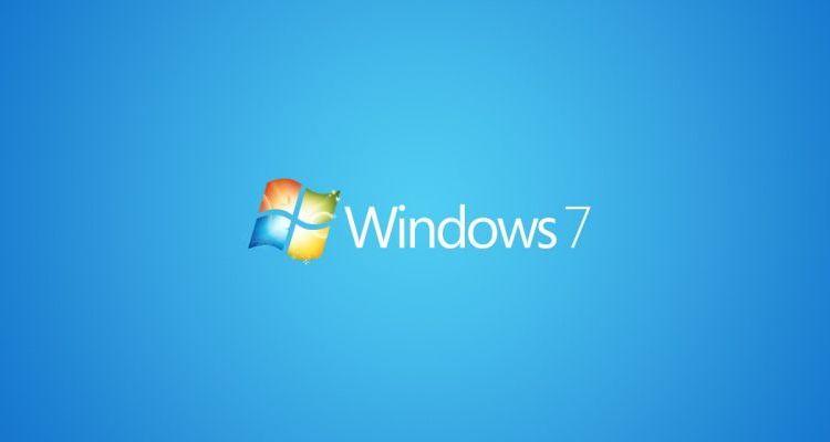 Windows 7 : un hack pour profiter des mises à jour payantes gratuitement