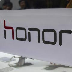 """[CES 2017] Honor se prépare à présenter un nouveau smartphone dit """"épique"""""""