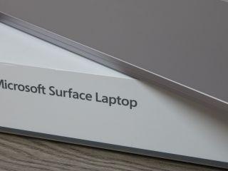 Test du Surface Laptop 3 : mon avis sur le PC portable de Microsoft