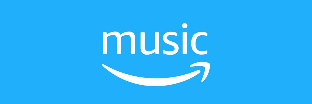 Amazon Music débarque sur le Microsoft Store