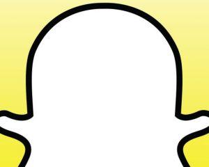 L'appli Specter, le client Snapchat, est toujours là et continue de s'améliorer
