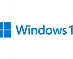 Windows 11 : compatibilité logicielle et problèmes connus