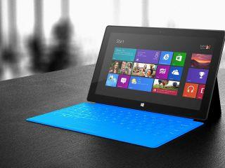 Windows 10 Lite : une nouvelle version de Windows 10 pour 2019 ?