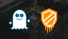 Faille Specter : Microsoft publie une mise à jour pour annuler celle d'Intel