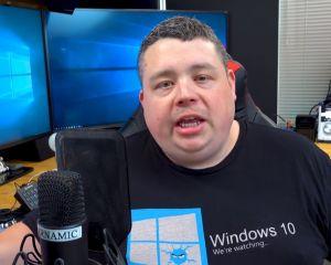 Windows 10 : pourquoi les MAJ contiennent plus de bugs ? Réponse d'un ex-employé