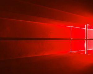 [Windows Insider] Microsoft propose la build 14971 pour Windows 10 (uniquement)