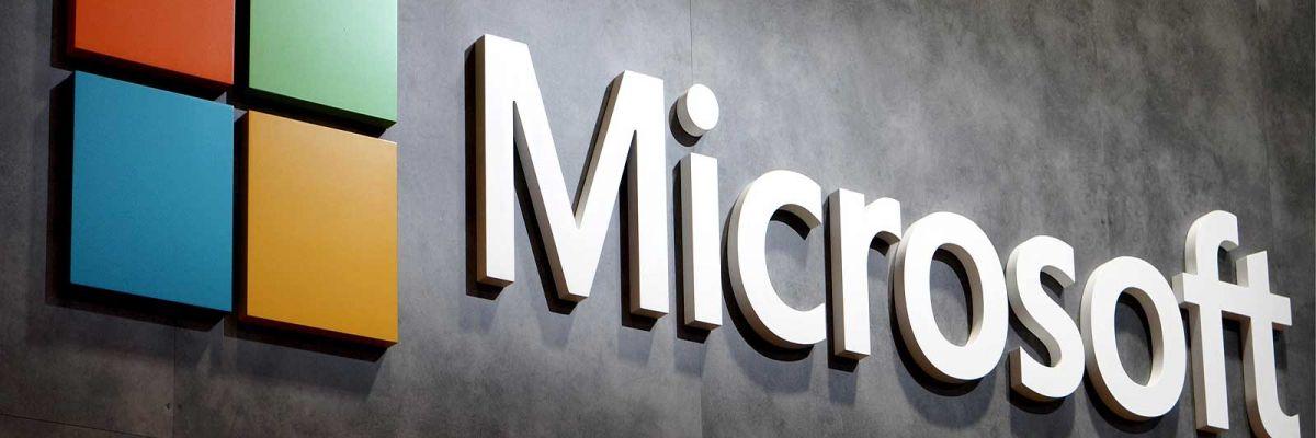 Microsoft dévoile ses résultats : Surface en hausse de 14% et Xbox de 36%