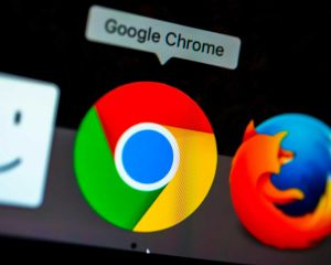 Password Checkup : une extension Chrome indiquant si votre mot de passe est volé