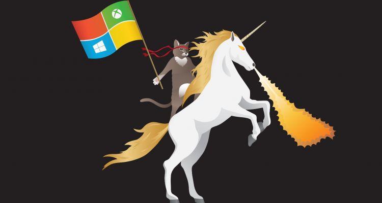 [Windows Insider] Le programme PC mis en pause pour une bonne raison