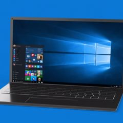 [MAJ] Samsung déconseille fortement d'installer Windows 10 sur ses ordinateurs