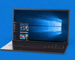 [MAJ] Samsung déconseille fortement d'installer Windows 10 sur ses ordinateurs