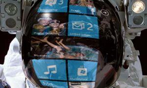 Les applications Windows Phone 7 tourneront sur Windows Phone 8
