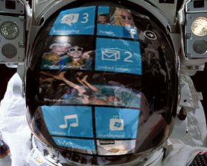 Les applications Windows Phone 7 tourneront sur Windows Phone 8