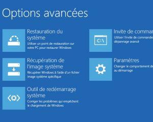 Windows 10 pourra enfin désinstaller automatiquement les MAJ en échec