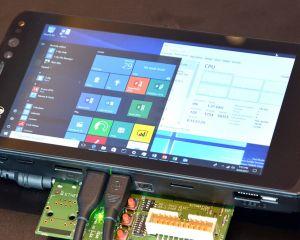 Windows 10 Mobile est mort, vive Windows 10 !