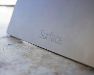 [Rumeur] Le Surface Phone : jusqu'à 256 Go et une puce Snapdragon 830 ?