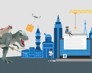 Microsoft crée une page pour ses différents programmes Insiders