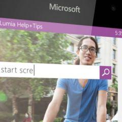 Le service Lumia Highlights ferme officiellement ses portes