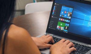 N'espérez plus avoir Windows 10 et Chrome OS sur votre Chromebook !
